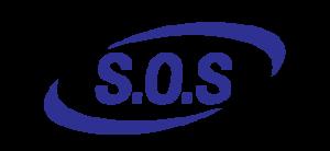 SOS Mobile Malaysia